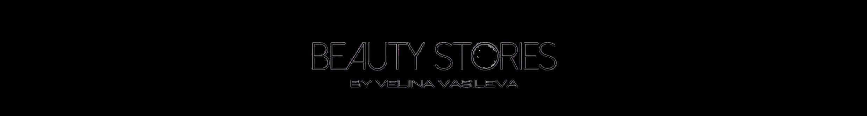 Beauty Stories